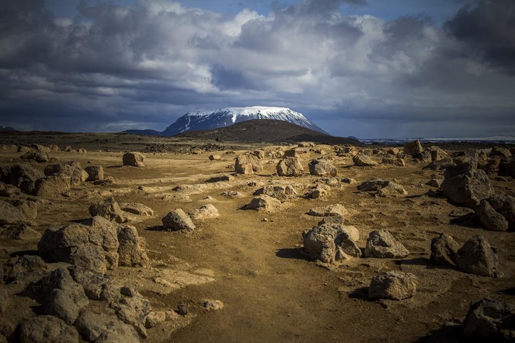 Day Tours From Reykjavik To Akureyri