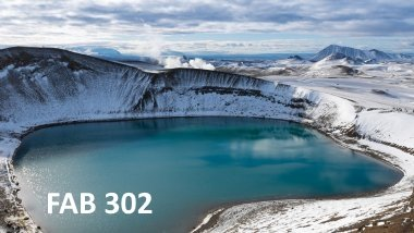 Akureyri - Lake Mývatn tour - Most popular tour